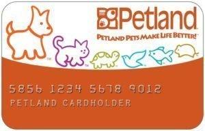 Pet Financing Options - Visit Petland Chicago Ridge, Illinois!