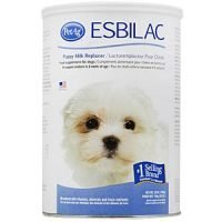 28 OZ. ESBILAC POWDER