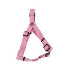 "5/8"" SOY HARNESS ROSE"