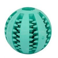ADOG DENTAL BALL SM