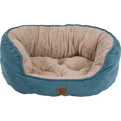 BED PRECISION SNOOZZY 26X22X10