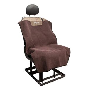 BERGAN MICROF. BENCH SEAT PROT.