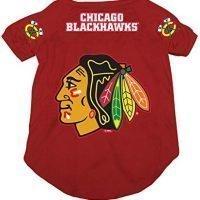 CHICAGO BLACKHAWKS DRESS