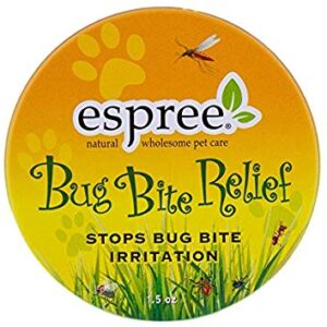 ESPREE BUG BITE RELIEF FOR DOGS