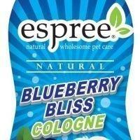 ESPREE DOG COLOGNE BLUEBERRY
