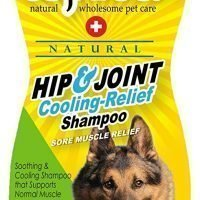 ESPREE DOG SHAMPOO HIP AND JOINT