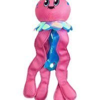 FLOATIEZ JELLYFISH WATER DOG TOY