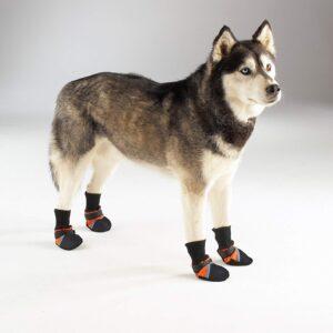 GUARDIAN GEAR DOG BOOTS